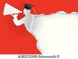PhD Quality Control Thesis Writing in coimbatore, Coimbatore